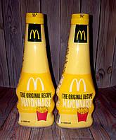 Майонез McDonalds 500 гр