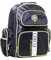 551873 Рюкзак OXFORD G-080