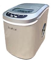 Льдогенератор GoodFood IM12F, фото 1
