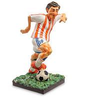 Статуэтка Футболист (The Football Player.Forchino) FO-85542