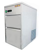 Льдогенератор GoodFood IM45F, фото 1