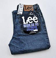 Джинсы женские Lee Chicago720/W29 x L31/ Оригинал из США.