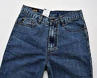 Джинсы Lee Chicago720 /W29 x L32/ Оригинал из США.