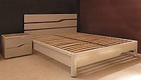 """Гарнитур """"Герда"""". Мебель спальни. Спальные гарнитуры"""