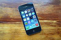 Apple Iphone 4 8Gb Black CDMA Оригинал!