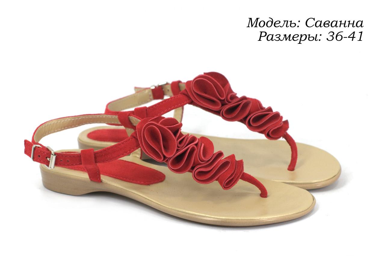 Фабричная женская кожаная обувь оптом.  продажа, цена в Днепре ... cdd8eb59826