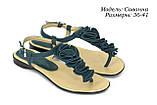 Купить женскую обувь, фото 2
