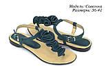 Купить женскую обувь, фото 3