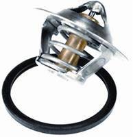 Термостат с прокладкой Wahler 3466.89D 1.4/1.6 MPI 8200772985
