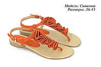 Женская обувь интернет-магазин, фото 1