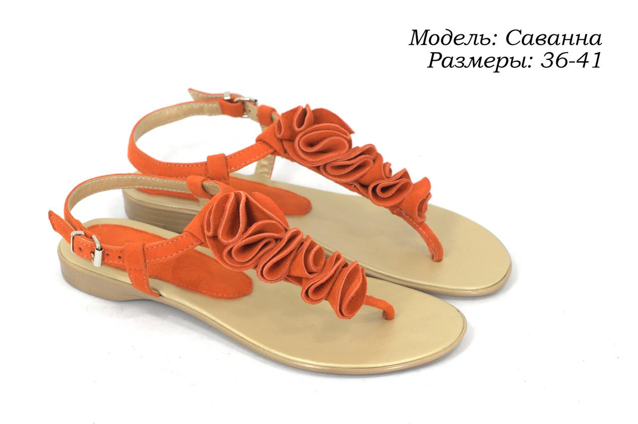 Женская обувь интернет-магазин