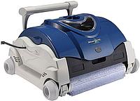 Робот–пылесос Hayward SharkVac (бело–синий)