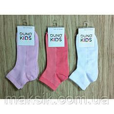 Детские летние носки Дюна р.10-24