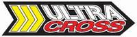 ITP Ultracross