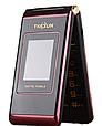 Телефон Tkexun M1, фото 2