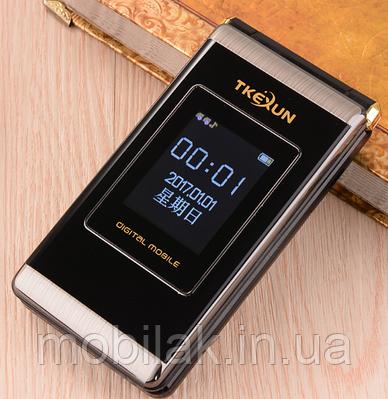 Телефон Tkexun M1