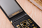 Телефон Tkexun M1, фото 6
