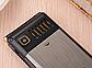 Телефон Tkexun M1, фото 7