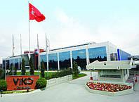 """""""Viko by Panasonic""""-история успеха одного из лидеров мирового рынка электрофурнитуры."""
