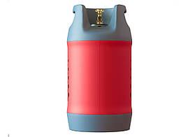 Газовый композитный баллон HPCR 24,5 л