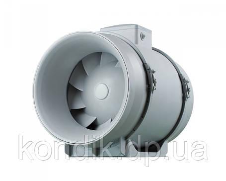 Вентилятор Вентс ТТ ПРО 160, фото 2
