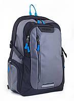 Рюкзак подростковый T -31 Bob, 32*12*48, фото 1