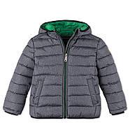 Теплые демисезонные куртки Palomino от C&A, Германия, рост  98