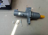 Цилиндр тормозной главный Mercedes Sprinter (пр-во ABE)
