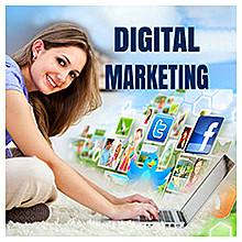 Курс интернет-маркетинга (SEO, PPS, SMM, копирайтинг и другое продвижение сайтов) – Описание курса обучения