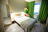 Мебель для отелей, санаториев, хостелов и др.., фото 5