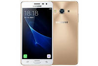 "Смартфон Samsung Galaxy J3 Pro Duos Gold 5"" 2GB/16GB Гарантия"