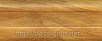 09 Дуб доска- плинтус напольный ПВХ Arbiton LM55