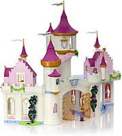 Игровой набор Playmobil 6848 Принцесса в замке