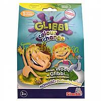 Желе-слизь для Ванны Изменение цвета Simba 5957575A