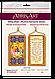 """Набор для вышивки бисером на натуральном художественном холсте """"Молитва Пресвятой Троице"""", фото 3"""