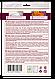 """Набор для вышивки бисером на натуральном художественном холсте """"Молитва Пресвятой Троице"""", фото 4"""