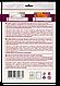 """Набор для вышивки бисером на натуральном художественном холсте """"Молитва о помощи в учении"""", фото 4"""