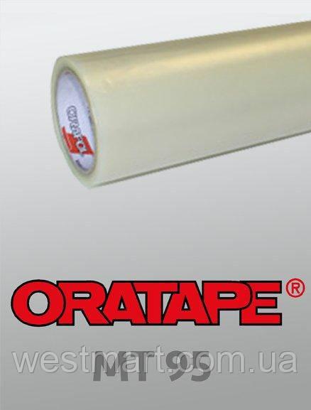 Монтажная пленка без подложки Oratape MT-95