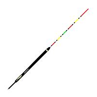 Поплавок Expert 201-56-020 огрузка 2гр