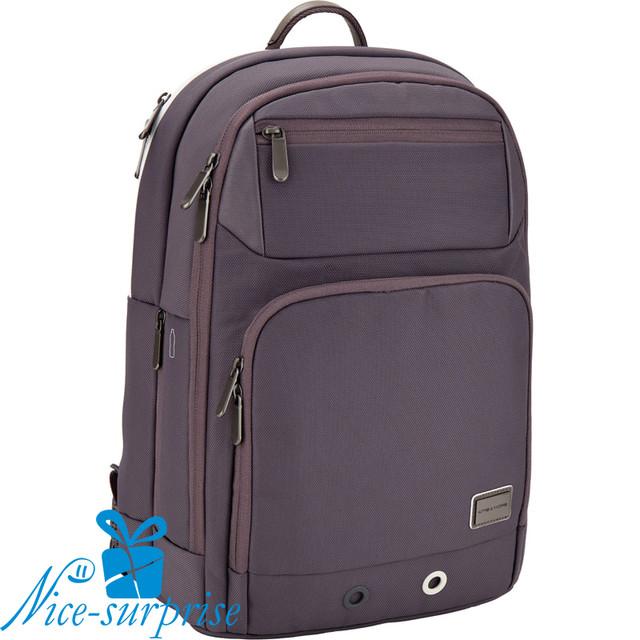 купить деловой рюкзак в Киеве