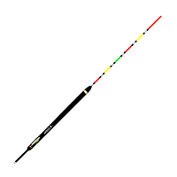 Поплавок Expert 201-56-025 огрузка 2,5гр