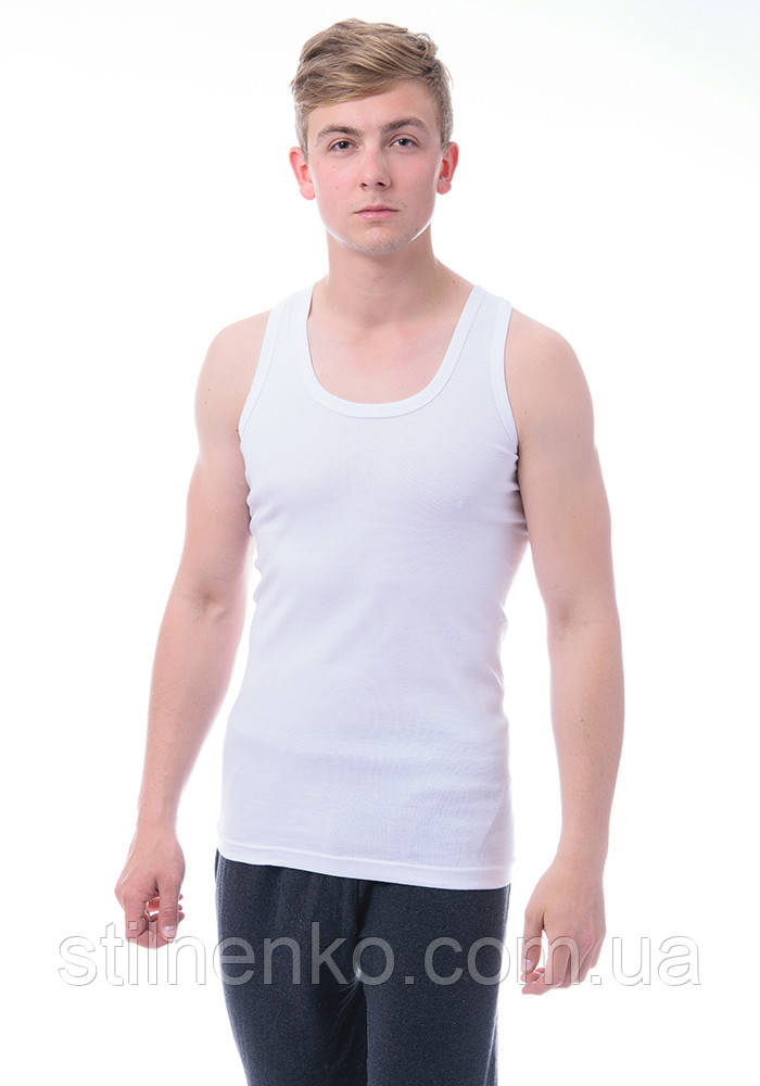 Стильная Модная Женская Одежда Купить
