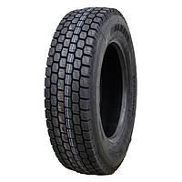 Грузовые шины  245/70R19.5 Advance GL268D