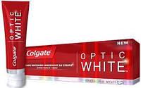 "Зубна паста Colgate"" 110мл Sensitive Enamel Protect/-169/12"