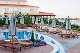 Мебель для отелей, санаториев, хостелов и др.., фото 8