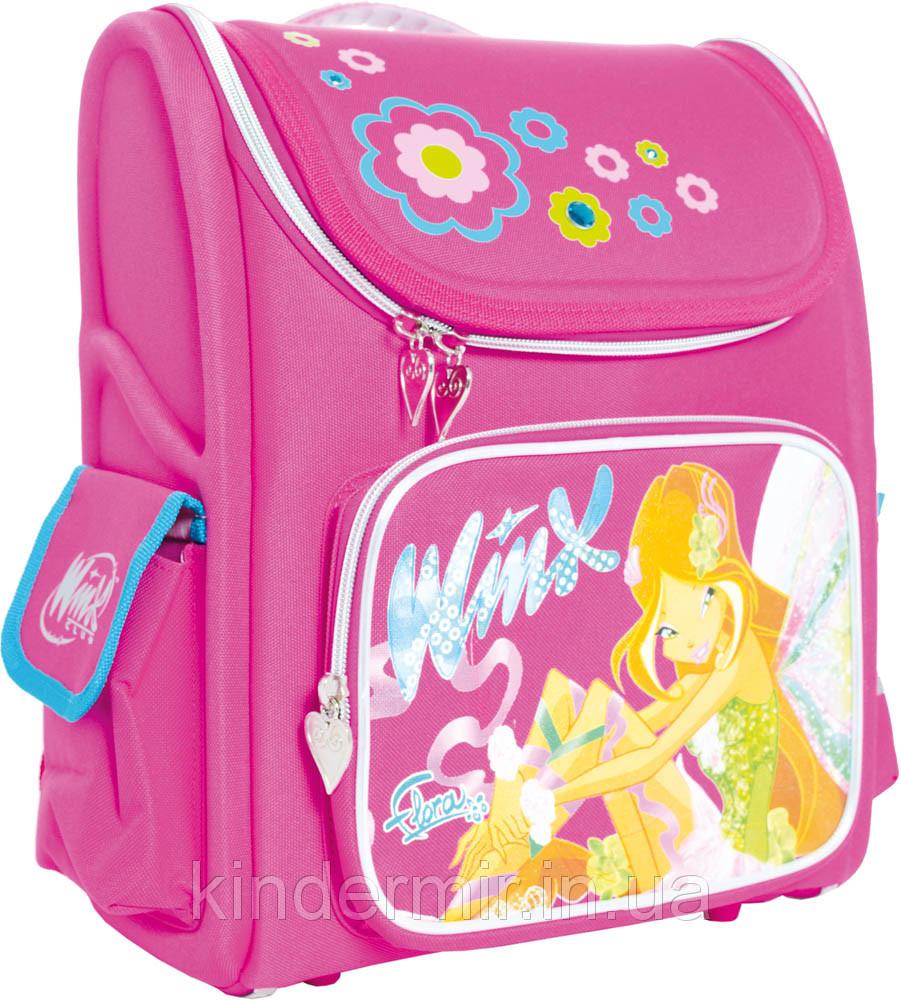 Школьный рюкзак для девочки 6 класс в интернет магазине amaeru эрго-рюкзак