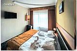 Мебель для отелей, санаториев, хостелов и др.., фото 9