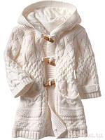 Кофты, свитера, джемпера вязаные для мальчиков, девочек