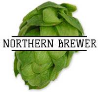 Новое поступление: Хмель Northern Brewer (DE)