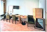 Мебель для отелей, санаториев, хостелов и др.., фото 10